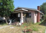 Foreclosed Home in Los Angeles 90044 W 62ND PL - Property ID: 4199480992