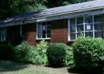 Foreclosed Home in Charlotte 28216 RUSSELL AVE - Property ID: 4199581267