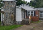 Foreclosed Home in Sylva 28779 STREATER RD - Property ID: 4199599679