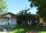 Foreclosed Home in Columbia 29209 MOUNTAINBROOK DR - Property ID: 4199617179