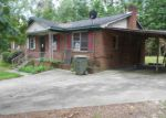 Foreclosed Home in Columbia 29203 SANDPIPER LN - Property ID: 4199618950