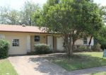 Foreclosed Home in Dallas 75241 JUDGE DUPREE DR - Property ID: 4199753397