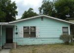 Foreclosed Home in San Antonio 78223 MEBANE ST - Property ID: 4199777483