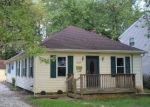 Foreclosed Home in Mentor 44060 SEMINOLE TRL - Property ID: 4199958362