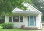 Foreclosed Home in Windsor 06095 KENNEDY RD - Property ID: 4200060862