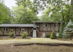 Foreclosed Home in Fruitport 49415 PONTALUNA RD - Property ID: 4200173864