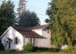 Foreclosed Home in Saginaw 48603 SHATTUCK RD - Property ID: 4200176932