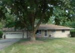 Foreclosed Home in Kalamazoo 49048 MIDWAY AVE - Property ID: 4200185233