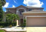 Foreclosed Home in Orlando 32828 EARLY FROST CIR - Property ID: 4200423949
