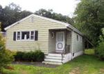 Foreclosed Home in West Haven 06516 TERRACE AVE - Property ID: 4200592558