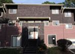 Foreclosed Home in Branford 06405 STONE ST - Property ID: 4200599563
