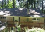 Foreclosed Home in Springfield 97478 S 71ST ST - Property ID: 4200900450