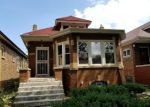 Foreclosed Home in Chicago 60643 S GREEN ST - Property ID: 4200907907