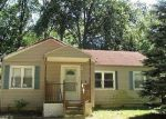 Foreclosed Home in Elyria 44035 HARVARD AVE - Property ID: 4200950830