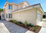 Foreclosed Home in San Marcos 92069 CORTE DULCE - Property ID: 4201333162