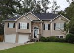 Foreclosed Home in Calhoun 30701 FARMINGTON DR SE - Property ID: 4202174969