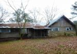 Foreclosed Home in Boaz 35957 COUNTY ROAD 15 - Property ID: 4202354972
