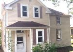 Foreclosed Home in Hermann 65041 W 2ND ST - Property ID: 4202546801