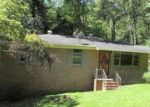 Foreclosed Home in Birmingham 35235 EASTRIDGE DR - Property ID: 4202788556