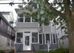 Foreclosed Home in New Haven 06511 READ ST - Property ID: 4202817912