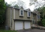 Foreclosed Home in Naugatuck 06770 WHITNEY PL - Property ID: 4202893676