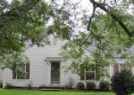 Foreclosed Home in Fort Valley 31030 OAKLAWN ST - Property ID: 4202897613
