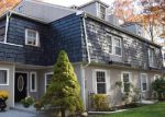 Foreclosed Home in Cheshire 06410 MIXVILLE RD - Property ID: 4202910762