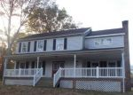 Foreclosed Home in Mechanicsville 23111 CREIGHTON RD - Property ID: 4203014103