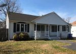 Foreclosed Home in Manahawkin 08050 NAUTILUS DR - Property ID: 4203092512