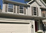 Foreclosed Home in Crofton 21114 TUFFED MOSS CT - Property ID: 4203137626