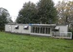 Foreclosed Home in Stockbridge 49285 HAYNES RD - Property ID: 4203397340