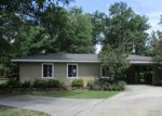 Foreclosed Home in Columbia 29210 TRAFALGAR DR - Property ID: 4203557642