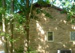 Foreclosed Home in Chapin 29036 NEWBERG RD - Property ID: 4203568143