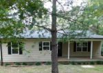 Foreclosed Home in Concord 28025 FLOWES STORE RD - Property ID: 4203615451