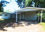 Foreclosed Home in Springfield 97477 KATHLEEN CT - Property ID: 4203665375