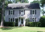 Foreclosed Home in Tarboro 27886 CHAUNCEY DR - Property ID: 4203793715