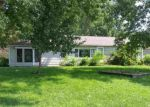 Foreclosed Home in Fort Calhoun 68023 N 8TH ST - Property ID: 4203874291
