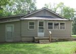Foreclosed Home in West Plains 65775 DAVIDSON ST - Property ID: 4203922466