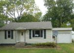 Foreclosed Home in Kalamazoo 49048 COMSTOCK AVE - Property ID: 4204026717