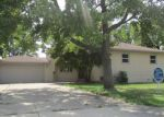 Foreclosed Home in Garden City 48135 CAMBRIDGE ST - Property ID: 4204033273
