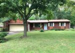 Foreclosed Home in Flint 48532 WESTWOOD DR - Property ID: 4204061756