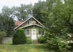 Foreclosed Home in Muskegon 49442 FRANCIS AVE - Property ID: 4204080134