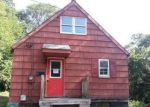 Foreclosed Home in Oxford 06478 SIOUX DR - Property ID: 4204090656