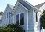 Foreclosed Home in Pasadena 21122 BROWN RD - Property ID: 4204098536