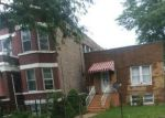 Foreclosed Home in Chicago 60623 S HARDING AVE - Property ID: 4204322341