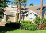 Foreclosed Home in Naples 34113 GREY WING PT - Property ID: 4204422642
