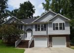 Foreclosed Home in Rockingham 28379 PLUM NELLY RD - Property ID: 4204896978