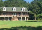 Foreclosed Home in Ridgeland 29936 BEES CREEK RD - Property ID: 4204910988