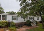 Foreclosed Home in Bolivia 28422 MULLIGAN WAY SE - Property ID: 4204986756