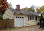 Foreclosed Home in Westport 06880 SKY TOP RD - Property ID: 4205473783